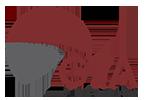 GTA Sealing Pro logo